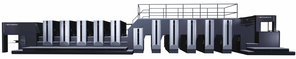 V3000-10