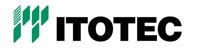 m_itotec